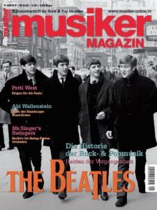 news -musikermagazin_titel_116